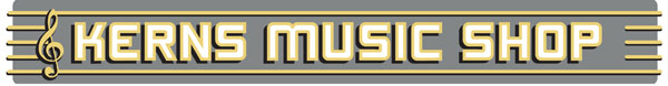 KernsMusicShop_Logo_600.jpg