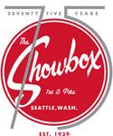 The Showbox