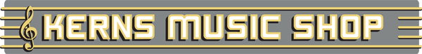 kerns-music-shop-logo.png