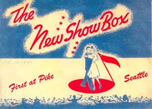 postcard-new-showbox.jpg