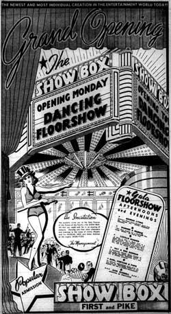 showbox-grandopening.jpg